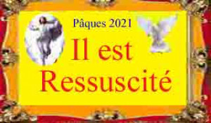 2021-Pâques