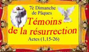 2021-Pâques-7è-Dimanche