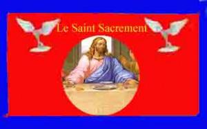 1-ord-B-saint-sacrement