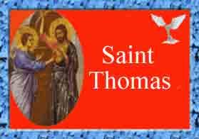 fete-de-saint-thomas
