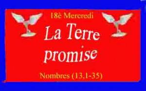 1-ord-B-18è-Mercredi