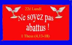 1-ord-B--22é-Lundi