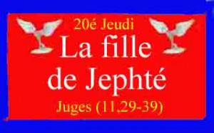 1-ord-B-Jephté