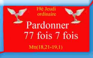 19e-jeudi-ordinaire-le-par-300x187