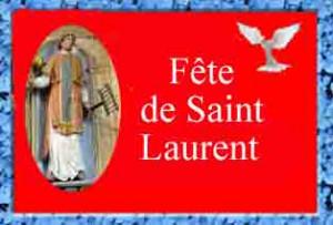 saint-laurent-300x203