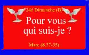 1-ord-B-24é-dimanche-B