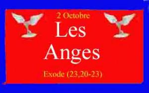 les-anges